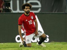 http://www.superkora.football/News/8/111458/صلاح-يفشل-في-الخضوع-للعلاج-بكرواتيا