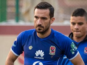 http://www.superkora.football/News/1/119752/صالح-جمعة-يشتبك-مع-معلول-فى-مران-الأهلي