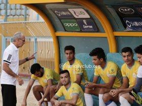 http://www.superkora.football/News/1/115615/رسميًا-الإسماعيلي-يواجه-بطل-بورندي-بدوري-الأبطال-28-نوفمبر