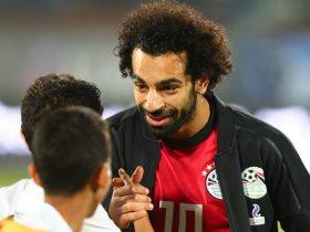 http://www.superkora.football/News/10/111482/محمد-صلاح-براءة-الأطفال-في-عينيه