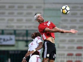 http://www.superkora.football/News/1/115676/المنتخب-الأولمبي-يهزم-تونس-4-1-وديا-فيديو