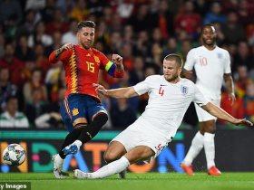 http://www.superkora.football/News/2/111549/النتائج-الكاملة-لمباريات-اليوم-الأثنين-فى-دورى-الأمم-الأوروبية