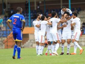 http://www.superkora.football/News/5/111598/أهداف-وملخص-مباراة-مصر-وسوازيلاند-2-0
