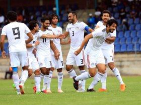 http://www.superkora.football/News/1/111594/المنتخب-يهزم-سوازيلاند-بهدفين-وينتظر-هدية-تونس-لخطف-تذكرة-الكاميرون
