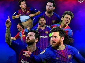 http://www.superkora.football/News/5/111574/زي-النهاردة-ميسي-يرتدي-قميص-برشلونة-للمرة-الأولى