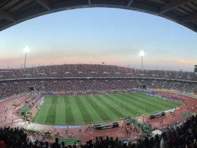 http://www.superkora.football/News/1/111888/برج-العرب-ضمن-أفضل-40-استاد-حول-العالم