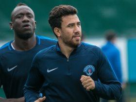 http://www.superkora.football/News/8/112538/تريزيجيه-ثان-أفضل-لاعب-في-الجولة-التاسعة-بالدوري-التركي