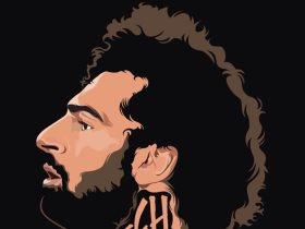 http://www.superkora.football/News/8/112058/محمد-صلاح-يتصدر-البرومو-الدعائى-لمواجهة-ليفربول-وهيدرسفيلد