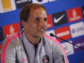 http://www.superkora.football/News/2/112059/توخيل-يرفض-التعليق-على-مستقبل-نيمار-مع-سان-جيرمان