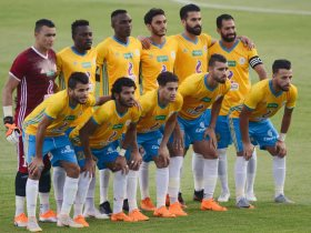 http://www.superkora.football/News/6/112116/10-أرقام-تحققت-بعد-فوز-الإسماعيلي-على-بيراميدز