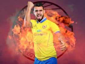 http://www.superkora.football/News/1/174138/الإسماعيلى-يقنع-باهر-المحمد-بعدم-الرحيل-بتعديل-عقده