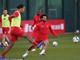 http://www.superkora.football/News/8/111980/محمد-صلاح-وفان-ديك-يمنحا-ليفربول-دفعة-معنوية-بعد-تأكد
