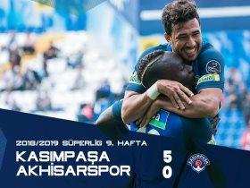 http://www.superkora.football/News/8/112160/تريزيجيه-يسجل-ويصنع-فى-اكتساح-قاسم-باشا-لأكهيسار-بخماسية-فيديو