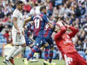 http://www.superkora.football/News/2/112165/ريال-مدريد-يواصل-السقوط-ويخسر-أمام-ليفانتى-2-1