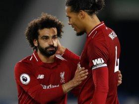 http://www.superkora.football/News/8/112243/محمد-صلاح-يفوز-بجائزة-أفضل-لاعب-في-مباراة-ليفربول-و
