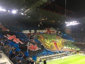 http://www.superkora.football/News/2/112368/انتر-يحسم-ديربى-الغضب-بهدف-قاتل-للأرجنتينى-ايكاردى-فيديو-وصور