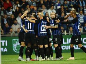 http://www.superkora.football/News/2/112405/بالصور-كيف-تناولت-صحافة-إيطاليا-ديربي-الغضب
