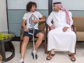 http://www.superkora.football/News/8/166954/الأهلى-السعودى-ينفى-دخوله-فى-مفاوضات-مع-عمورى