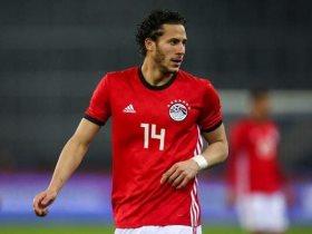 http://www.superkora.football/News/1/175472/غريب-رمضان-صبحي-قائد-المنتخب-الأوليمبى-فى-بطولة-أمم-أفريقيا