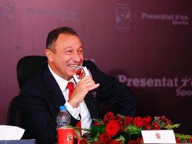 http://www.superkora.football/News/6/115771/هل-أثلجت-قرارات-الخطيب-قلوب-الأهلاوية