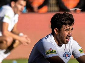 http://www.superkora.football/News/8/118737/اليوم-تريزيجيه-يقود-قاسم-باشا-فى-مواجهة-قيصري-سبور