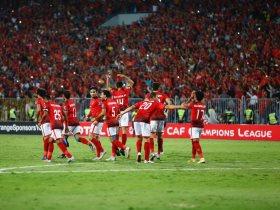 http://www.superkora.football/News/1/115985/قطاع-الكرة-في-الأهلي-يخسر-50-مليون-جنيه-وعجز-145مليون