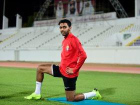 http://www.superkora.football/News/8/119718/هل-يخشي-العين-مواجهة-ريفربليت-الشحات-يرد