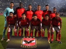 http://www.superkora.football/News/6/115347/أخبار-النادي-الأهلى-اليوم-الإثنين-12-11-2018