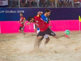 http://www.superkora.football/News/1/118832/تأهل-منتخب-مصر-لنصف-نهائى-شاطئية-أمم-إفريقيا