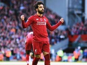 http://www.superkora.football/News/8/115983/محمد-صلاح-يتصدر-ترشيحات-BBC-لأفضل-لاعب-فى-أفريقيا