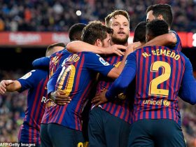 http://www.superkora.football/News/6/115445/برشلونة-الأكثر-انفاقا-على-الرواتب-فى-أوروبا