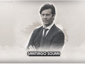 http://www.superkora.football/News/2/115477/رسميا-سولارى-مدربا-لريال-مدريد-حتى-2021