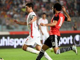 http://www.superkora.football/News/1/115620/ماذا-قالت-الصحف-التونسية-على-مواجهة-الفراعنة-ونسور-قرطاج