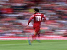 http://www.superkora.football/News/6/115577/محمد-صلاح-على-رأس-أجمل-لقطات-الدورى-الانجليزى-للموسم-الحالى