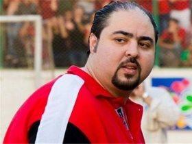 http://www.superkora.football/News/1/115690/هيثم-عرابى-مديرا-للتعاقدات-فى-النادي-الأهلى-خلفا-لمحمد-فضل