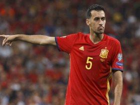 http://www.superkora.football/News/5/115767/بوسكيتش-بطل-خناقة-شوارع-فى-مواجهة-إسبانيا-و-كرواتيا
