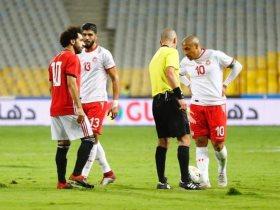 http://www.superkora.football/News/1/115814/الشوط-الأول-مصر-1-1-تونس-تصفيات-إفريقيا