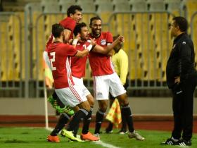http://www.superkora.football/News/1/115832/ترتيب-المجموعة-12-بتصفيات-إفريقيا-بعد-فوز-مصر-علي-تونس