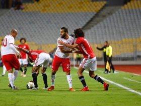http://www.superkora.football/News/1/115828/محمد-صلاح-يقود-مصر-لفوز-مثير-علي-تونس-بنتيجة-3