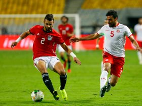 http://www.superkora.football/News/1/115841/مدرب-تونس-سنتقدم-بشكوى-ضد-أجيري-والشناوي-أنقذ-مصر