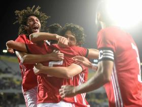 http://www.superkora.football/News/1/133132/مشاهدة-مباراة-مصر-والنيجر-بث-مباشر-اليوم-السبت-23-3