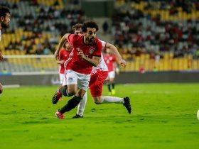 http://www.superkora.football/News/8/116436/محمد-صلاح-يتصدر-التشكيل-المثالى-للأسبوع-فى-FIFA19