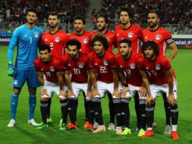 http://www.superkora.football/News/1/175284/تعرف-على-موعد-أول-ظهور-رسمى-لمدرب-المنتخب-الجديد