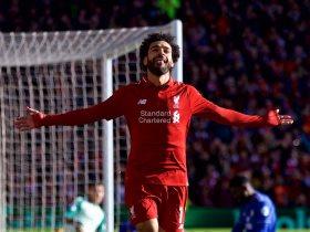 http://www.superkora.football/News/8/115995/ادعم-محمد-صلاح-للفوز-بجائزة-أفضل-لاعب-في-أفريقيا-من