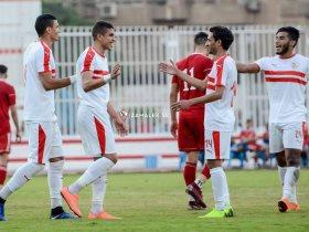http://www.superkora.football/News/1/119232/مفاجأة-كاف-يرفض-إقامة-مباراة-الزمالك-والقطن-التشادي-علي-برج