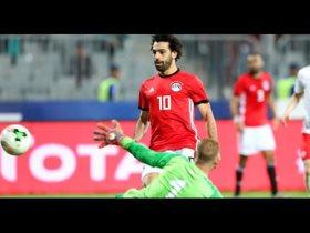 http://www.superkora.football/News/8/116196/صلاح-ضمن-التشكيلة-المثالية-للجولة-الخامسة-بتصفيات-امم-افريقيا