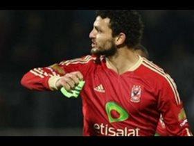 http://www.superkora.football/News/1/116066/الأهلى-يقبل-استقالة-حسام-غالى-وفضل-من-جهاز-الكرة-ولجنة