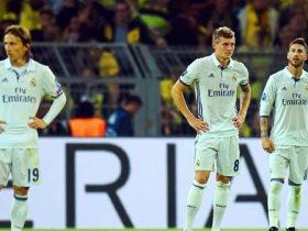 http://www.superkora.football/News/6/116269/مونديال-الأندية-فرصة-ريال-مدريد-لمصالحة-جماهيره