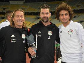 http://www.superkora.football/News/1/116339/تيتو-مدرب-مصر-تركت-العيال-وأمهم-3-أشهر-لتدريب-الفراعنة