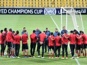 http://www.superkora.football/News/6/116447/التفاصيل-الكاملة-لتدريب-الأهلى-الأخير-فى-دبى